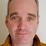 Chris Goodall's profile photo