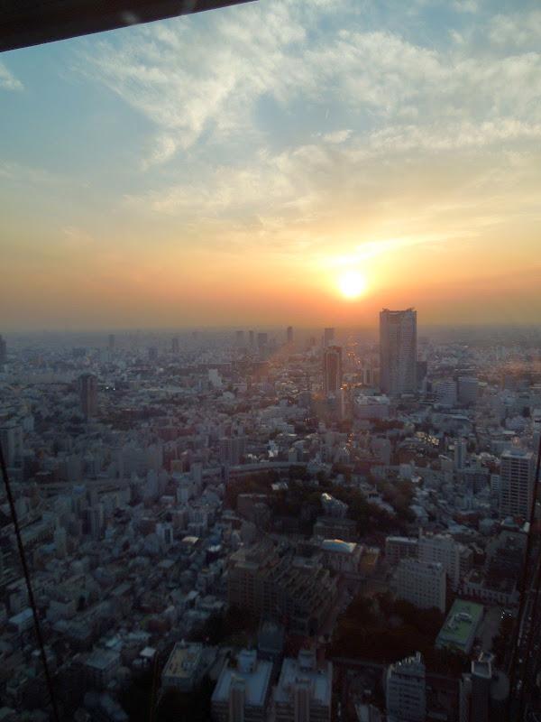 2014 Japan - Dag 3 - danique-DSCN5668.jpg