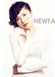 Fang Anna China Actor