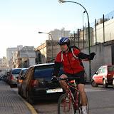 Sortida en bicicleta-31.jpg