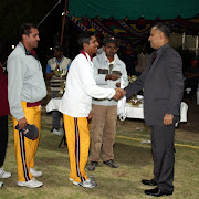 slqs cricket tournament 2011 381.JPG