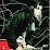 jethro kendrick's profile photo