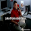 Joshua Calloni's profile photo