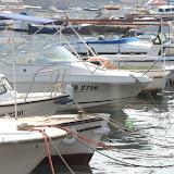 croatia - IMAGE_AC880B73-1917-42B9-8A76-20277D97E4F1.JPG