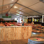 Weinfest_2015 (14).JPG
