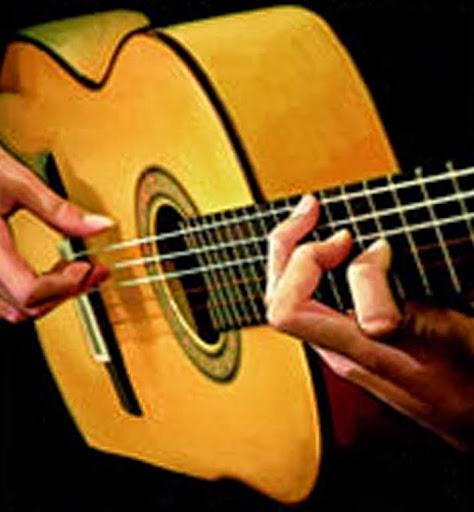 France: le concert du chanteur Héritier Watanabe à l'Olympia annulé