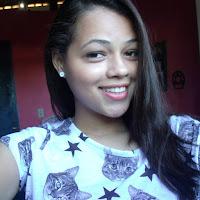 Foto de perfil de Layane Santos