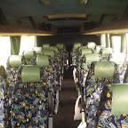 Vanhool van Lemmer Tours & Travel (20).JPG