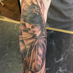 Tatuagem-de-Geisha-Geisha-Tattoo-48.jpg