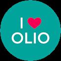 OLIO - The Food Sharing Revolution icon