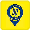 BP Promo BANPAÍS icon