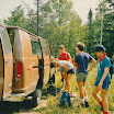 1986 - Adirondacks.1986.3.jpg