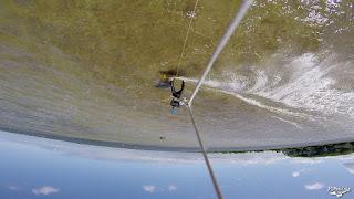 vlcsnap-2015-06-15-21h19m59s74