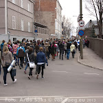 2013.04.29 Tartu Kevadpäevad 2013 - ÖÖLAULUPIDU - AS20130429KP_157S.jpg