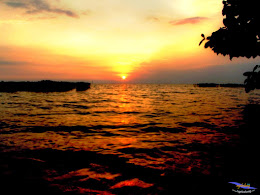 explore-pulau-pramuka-ps-15-16-06-2013-063