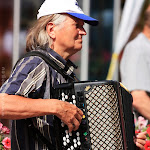24.07.11 Tartu Hansalaat ja EUROPEADE 2011 rongkäik - AS24JUL11HL-EUROPEADE015S.jpg
