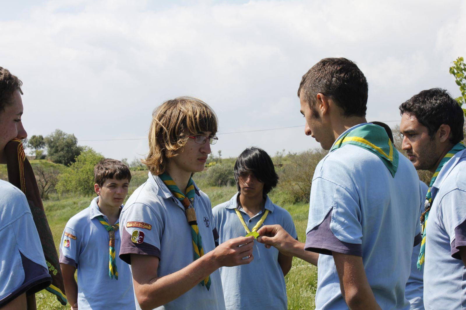 Campaments de Primavera de tot lAgrupament 2011 - _MG_2544.JPG