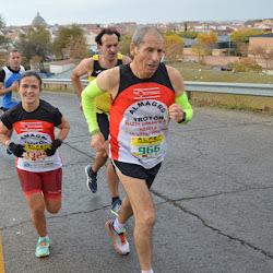 Media Maratón de Miguelturra 2018 (71)