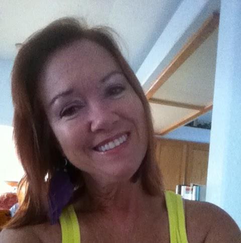 Tammy Curry
