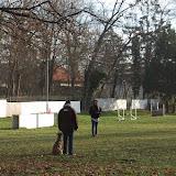 OG Prüfung Winter 2015 - DSC_0370.JPG