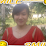 Linh Nguyễn's profile photo