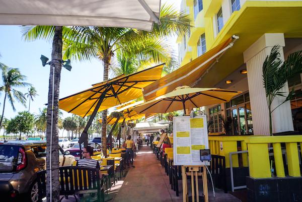 photo 201503-Miami-SouthBeach-15_zpsehedoaof.jpg