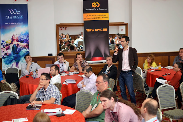 GPeC Summit 2014, Ziua a 2a 451