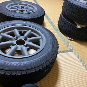 スプリンタートレノ AE86 1984年式 GT-APEXのカスタム事例画像 Masamiさんの2019年12月20日15:49の投稿