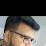 Suneesh Ks's profile photo