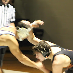 Wrestling - UDA at Newport - IMG_4937.JPG