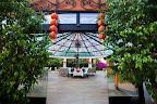 Фото 11 Fantasia De Luxe Hotel