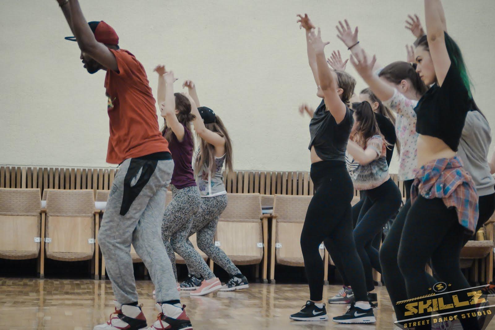 Jiff Di Bossman dancehall workshop - P1140684.jpg
