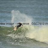 _DSC7612.thumb.jpg
