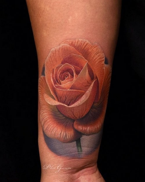 esta_intrincada_rose_tattoo