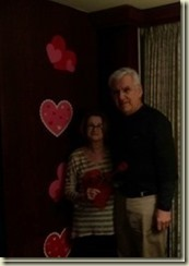 IMG_20170214_happy-Valentines-day_th
