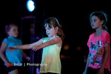 Han Balk Agios Theater Avond 2012-20120630-169.jpg