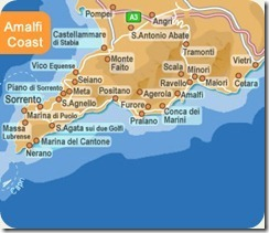 amalfi-coast-map_thumb1