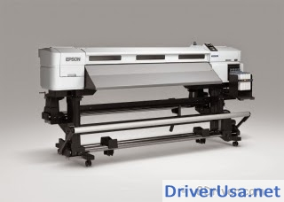 download Epson Stylus Pro 10000 - Photographic Dye Ink printer's driver