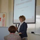 Seminar Interna revizija i forenzika 2012 - DSC_1468.JPG