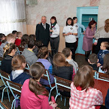 2013.03.22 Charity project in Rovno (111).jpg