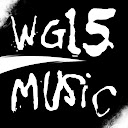 wg15music