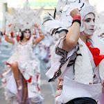 CarnavaldeNavalmoral2015_330.jpg