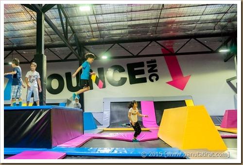 Bounce-05007