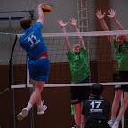 2011-04-03_Herren_vs_Hausmannstätten_028.JPG