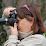 jolanda van mosselveld's profile photo