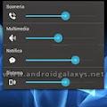 ultimarom galaxy-s3 (2).jpg
