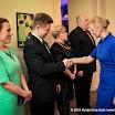 Eesti Vabariigi 97. aastapäevale pühendatud aktus ja peoõhtu @ Kunda Klubi kundalinnaklubi.ee 04.jpg