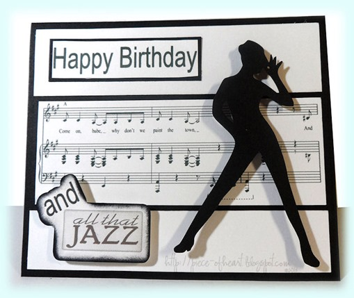 All That Jazz Birthday 2_apieceofheartblog