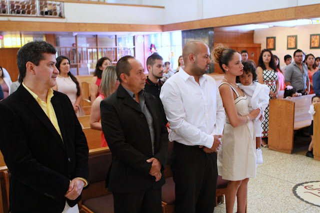 Baptism July 2017 - IMG_0020.JPG