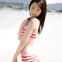Bomb.TV 2009.01 Rina Koike BombTV-rk041.jpg
